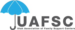 UAFSC - Utah Association of Family Support Center