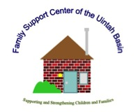 uintah-logo